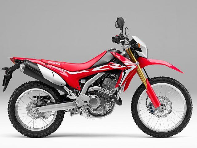 ホンダ(HONDA) 126~250ccのバ...