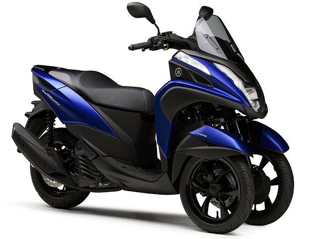 ヤマハ(YAMAHA) 126~250ccの...