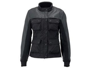 14169:Appledene Jacket lady(ブラック)