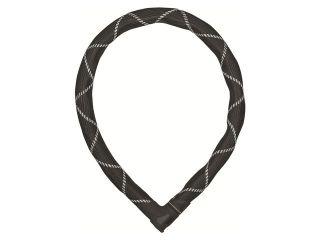 15288:Steel-O-Flex Iven 8200(ブラック/ホワイト)