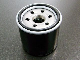 16956:G-007 オイルフィルター