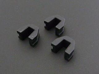 17016:V-LINK125/LTD用 スライドピース