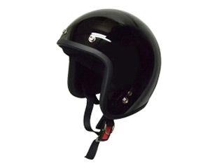 18852:スモールジェットヘルメット