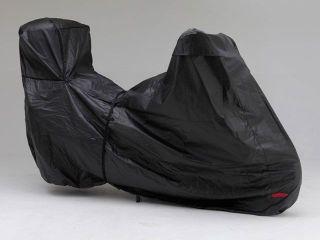 19039:ブラックカバープレミアムII 3L