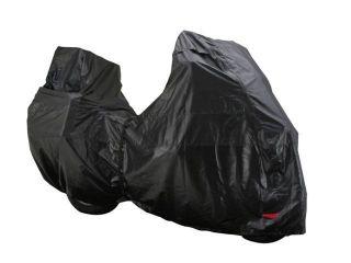 117150:ブラックカバー アドベンチャー系専用 トリプルBOXタイプ