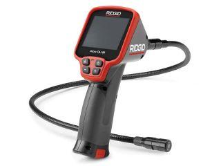 123233:36738 MICRO CA-100 工業用デジタル検査カメラ