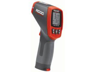123234:36153 MICRO IR-100 放射温度計