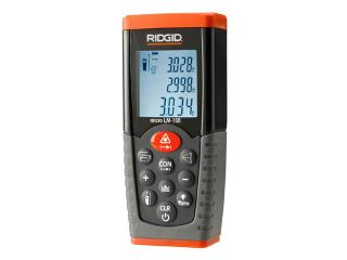 123235:36158 MICRO LM-100 レーザー距離計