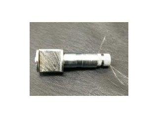 126276:S-586 スポークホイール用 リアブレーキアーム用ネジ 大