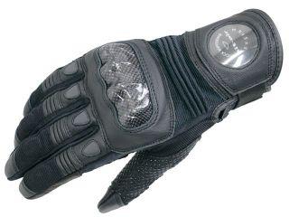 132053:Glove S5 プロテクターグローブ