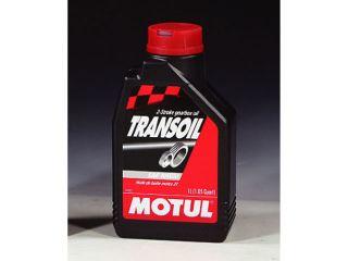 133893:TRANS OIL