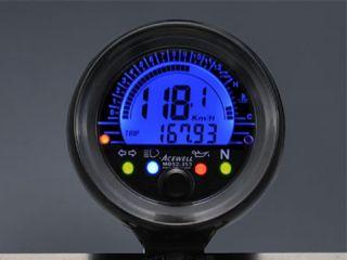 134155:MD052-353 多機能デジタルメーター