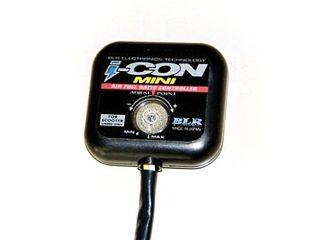 134743:インジェクションコントローラー i-CON MINI