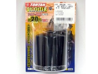 137602:オイルフィルター