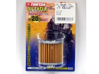 137609:オイルフィルター