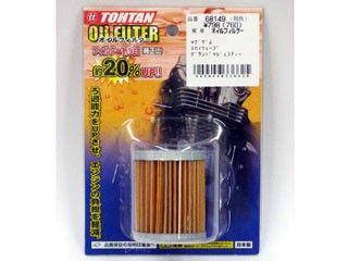 137611:オイルフィルター