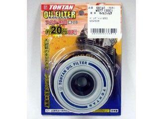 137614:オイルフィルター