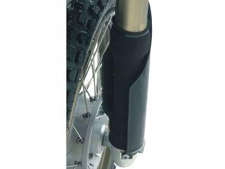 145333:ネオプレーン・フォークプロテクター(クローズドタイプ) HP2/G650X/F800GS
