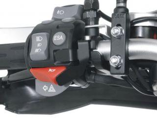 145346:ホーンボタンプロテクション BMW