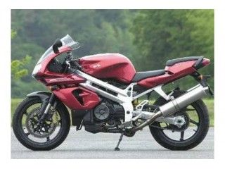 148116:スリップオンシステム レーシングサイレンサー