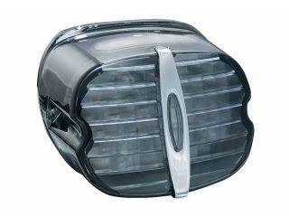 150431:LED テールライト デラックス ナンバー灯有り
