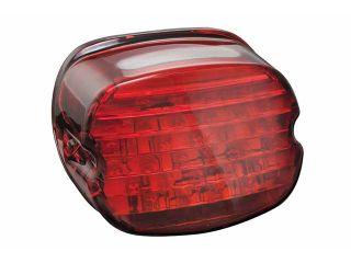 150432:LED テールライト ナンバー灯有り