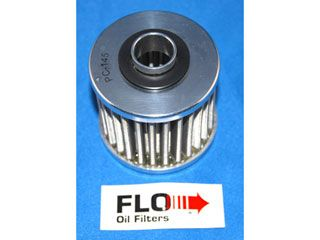 151409:PC145X FLOオイルフィルター(エレメント交換タイプ)