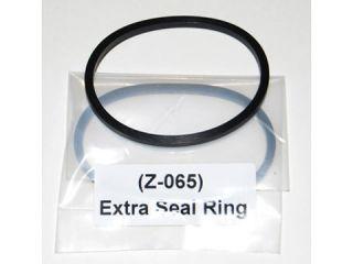 151420:Z-065 PCS4/5用 シールリング