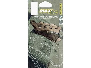 151783:ブレーキパッド MSC MaxiScooter