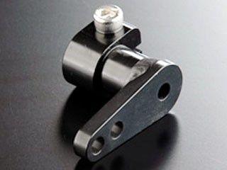 153781:オプション チェンジカム GPZ1100エンジン対応(30mm)