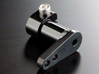 153782:オプション チェンジカム ZRX1100/1200エンジン対応(40mm)