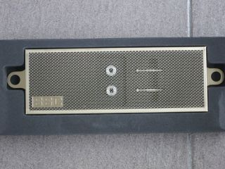 157320:チタンオイルクーラープロテクター