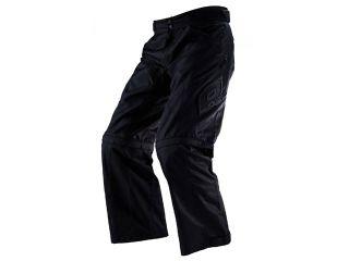 157607:APOCAYPSE パンツ(ブラック)