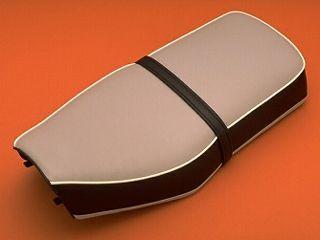 160920:ショートタイプ クラシックシート スリートーン