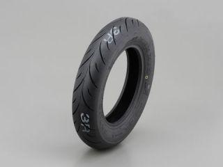 161435:MA-R1 ミニバイク レーシング ハイグリップ フロント 3.50-10 51J TL
