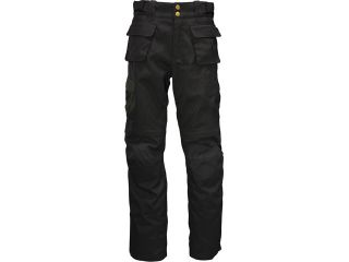 162012:CLEVER STANDARD 2016-2017秋冬モデル CLP-226 WINTER PANTS