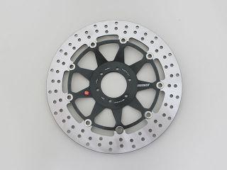 167974:オンロードディスクローター STD(丸型) STX04
