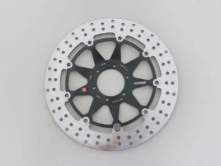 167975:オンロードディスクローター STD(丸型) STX05