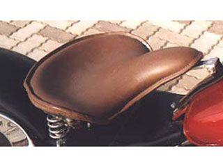 168842:軍用車シートキット