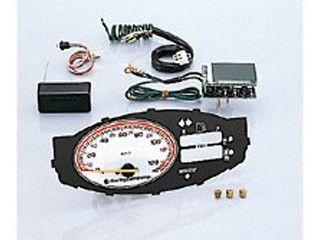 169680:スピードメーター