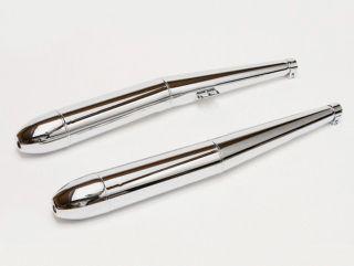 170394:サイレンサー「Cigar」for /5 models