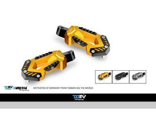172334:スポーツペグKIT/KTM