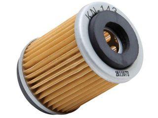 173710:オイルフィルター フィルター交換タイプ
