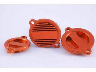 175084:オイルフィルターカバー KTM 250/350/400/450/525/560/690/990/1190