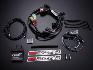 175469:QS4 USB