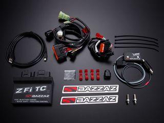 175532:Z-Fi TC