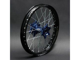 176708:AR1ホイールキット リヤ 18インチ(ブルー/ブラック/シルバー)