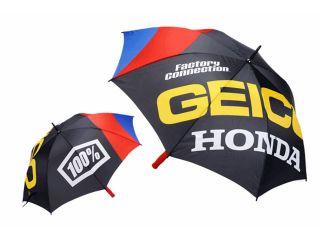 176814:GEICO/HONDA STRIKE UMBRELLA