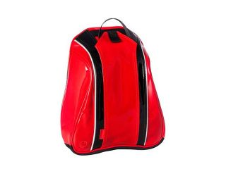 177965:1DAY STARMAN BAG mini