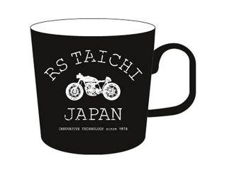 178350:RSA029 TAICHI マグカップ(カフェ レーサー)